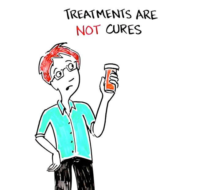 UCSF AIDS cure