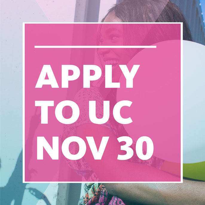 apply UC poster
