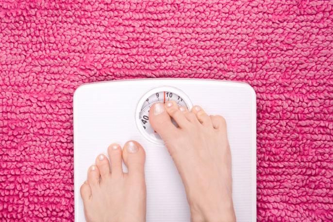 BMI study