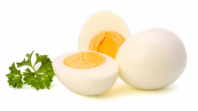 Image result for eggs