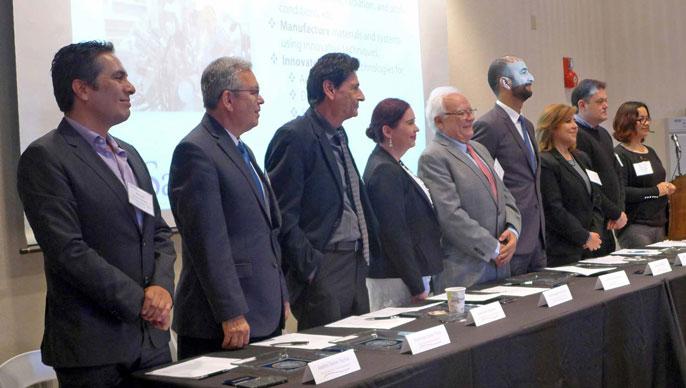 Calibaja UC Mexico