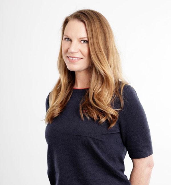 Christy Mallory