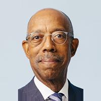 Michael V. Drake