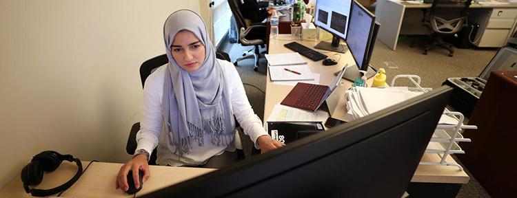 Fatemah Alharbil