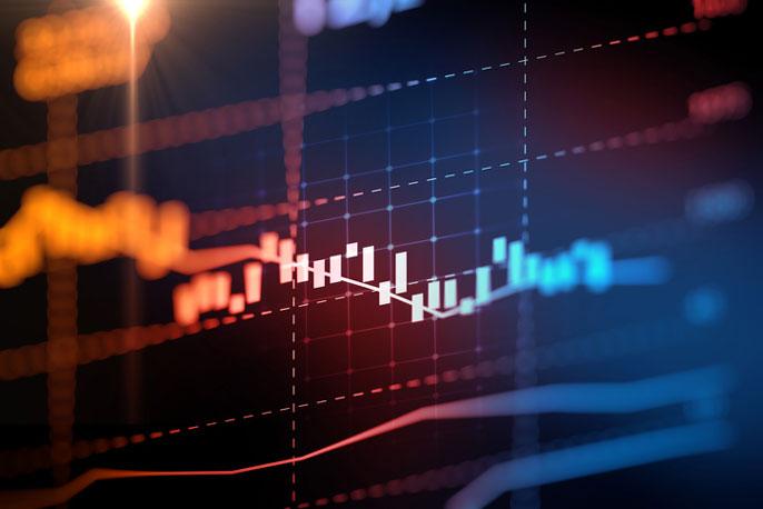 Financial analysis UC