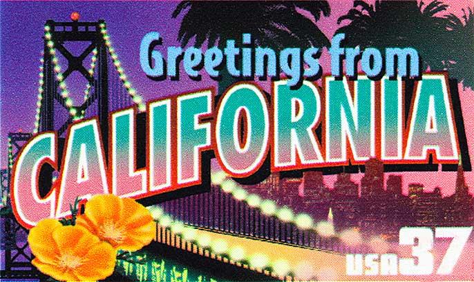 Ten ways uc has made california better university of california greetings from california m4hsunfo