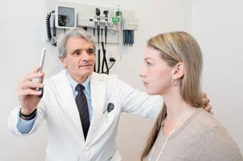 New multiple sclerosis drug that could halt disease meets FDA
