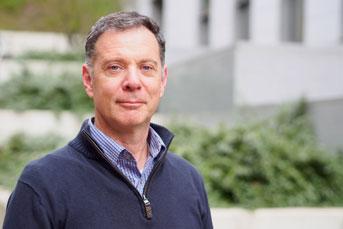 UC faculty to Elsevier: Restart negotiations, or else