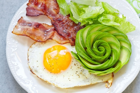 Does the keto diet live up to its promise? | University of California
