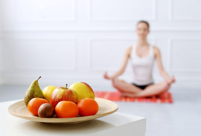 UCSF mindfulness study