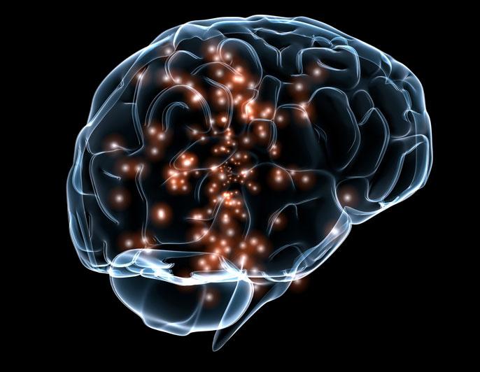 Memory reward study UC Davis