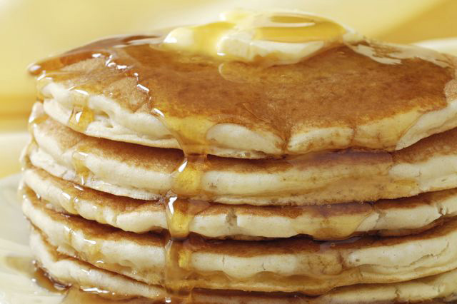 Syrup contains fructose, which alters brain genes linked to many diseases, UCLA life scientists report.