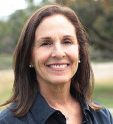 Susan derwin