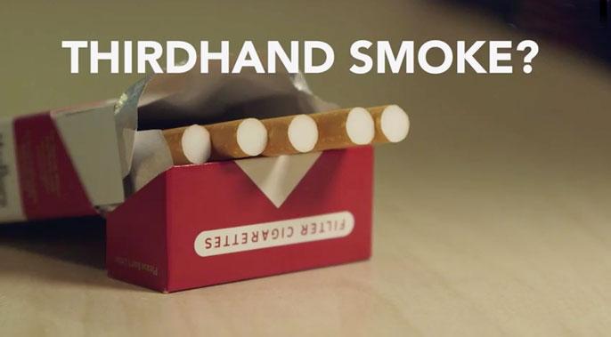 0c5ff56b3bd Thirdhand smoke UC Riverside