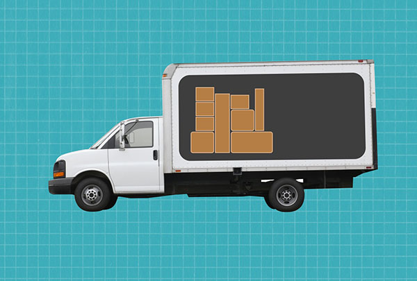 Truck UC