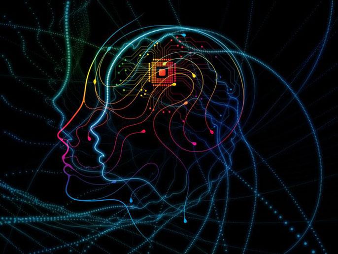 UC Davis psychedelic drug study