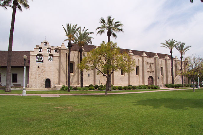 UC-Mexico Initiative