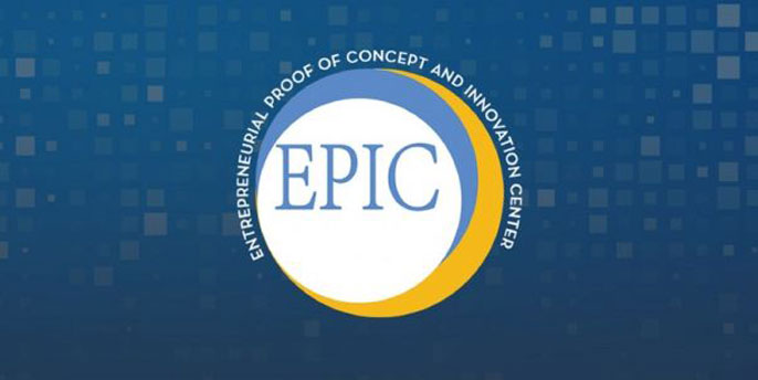 UC Riverside EPIC