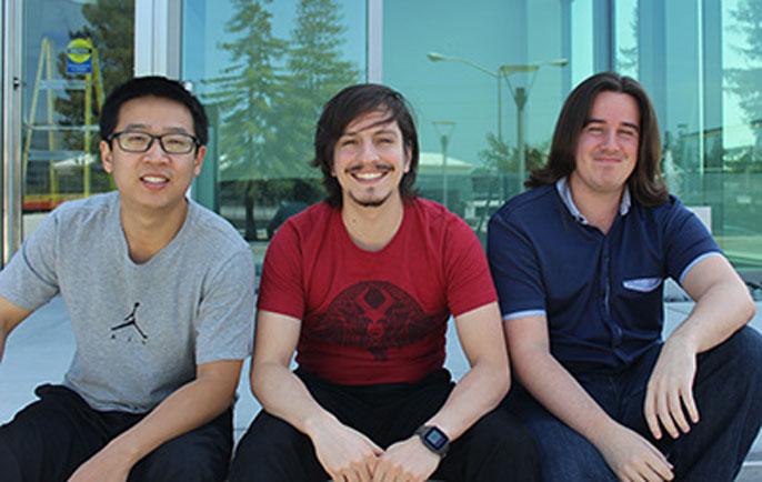 UC Santa Cruz game winners