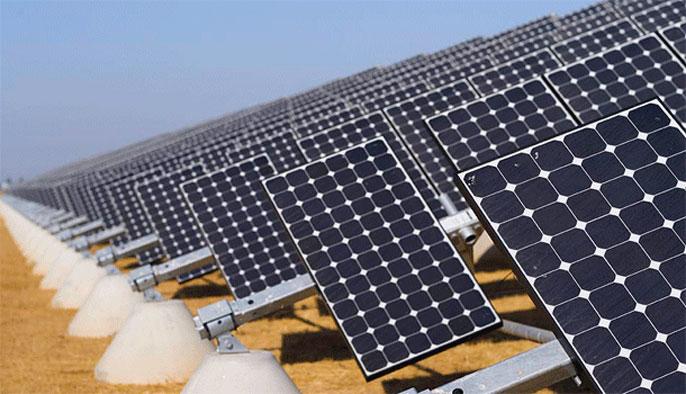 UC solar EPA green