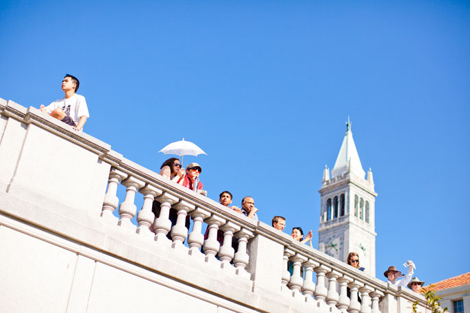 UC Times Higher Education rankings