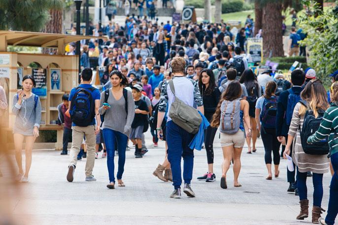 UCLA DACA letter