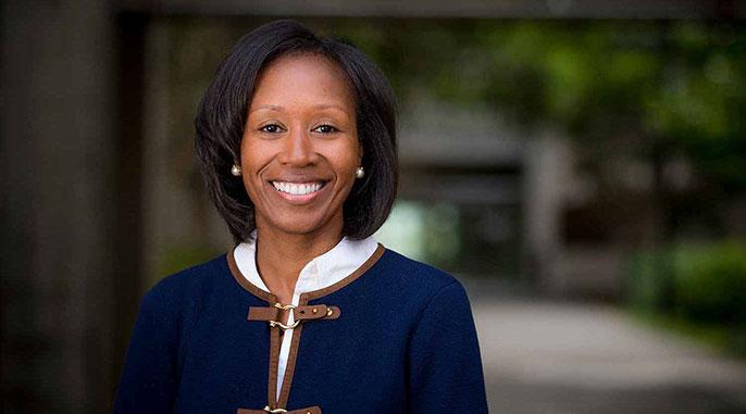 Cheryl Anderson, UC San Diego