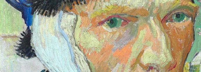 Van Gogh crop