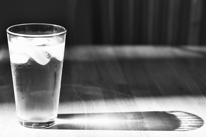 The National Drinking Water Alliance wants to make water the easy, appealing substitute for sugary beverages.