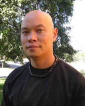 UC postdoc fellowship program encourages diversity